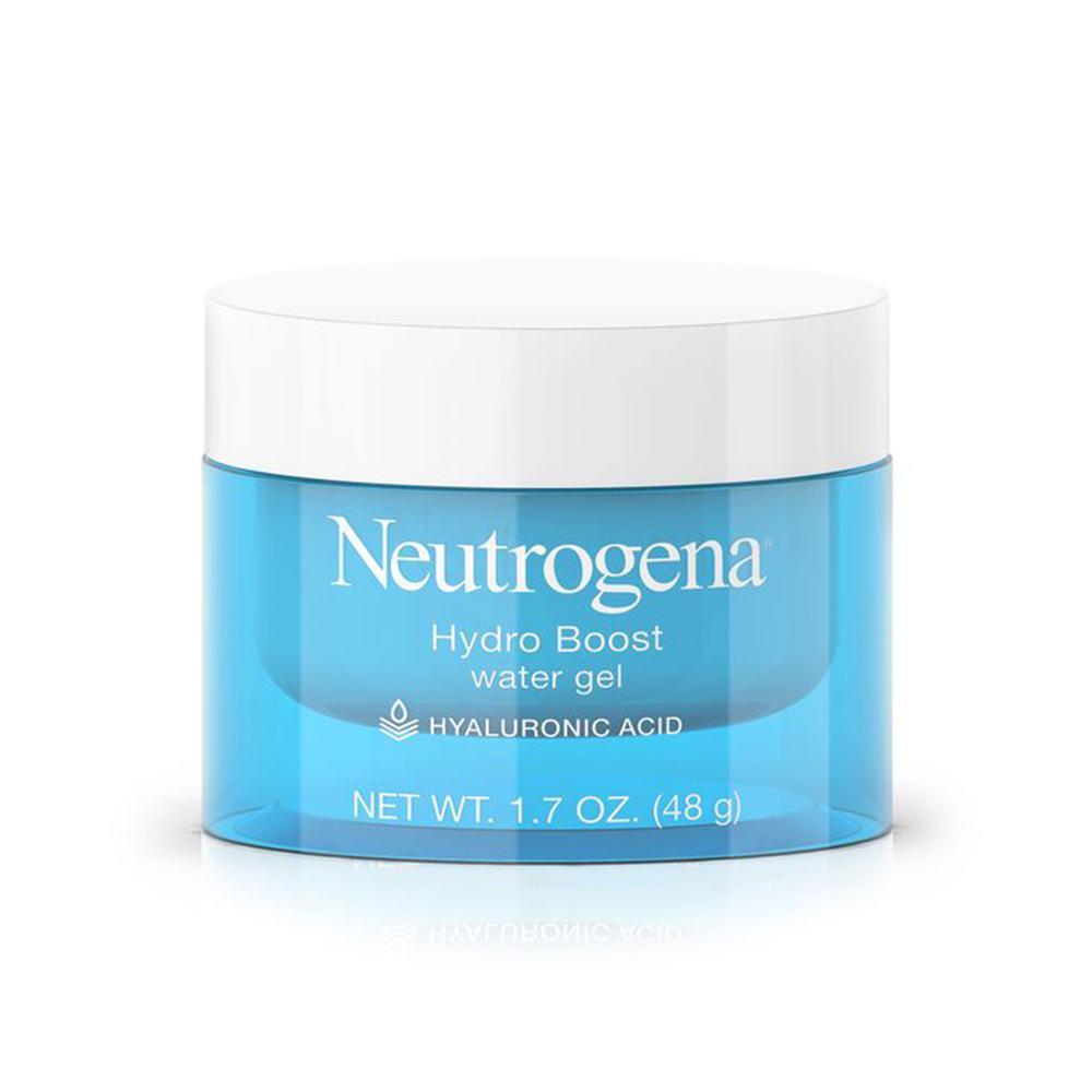 Hình Ảnh Top 7 loại gel dưỡng ẩm tốt giúp làn da căng bóng đầy sức sống - Làm Đẹp Kênh Kiến Thức Và Tri Thức