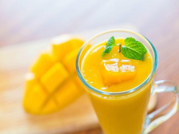 Hình Ảnh Ai muốn khỏe đẹp từ trong ra ngoài thì nên uống ngay - Kiến Thức Chia Sẻ Kênh Kiến Thức Và Tri Thức