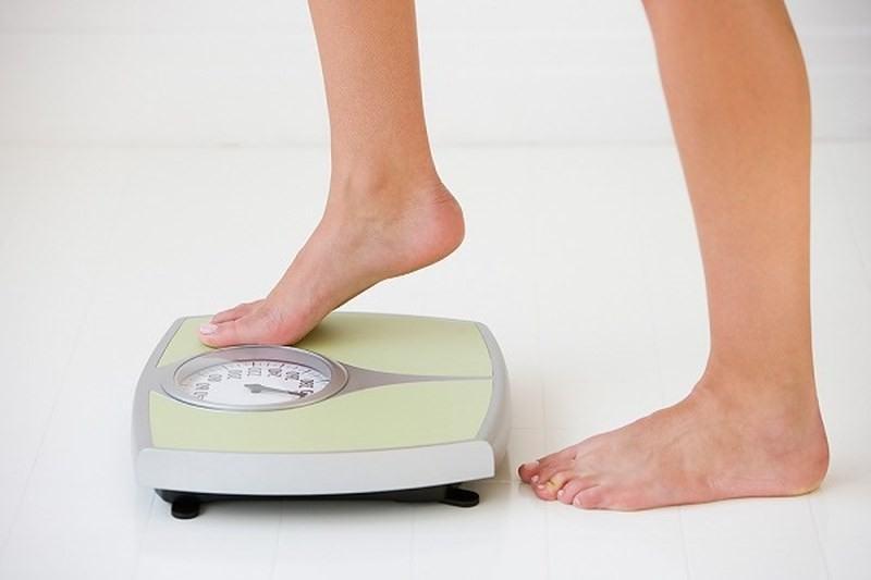 5 dấu hiệu cảnh báo bạn đang bị mất cân bằng dinh dưỡng - Ảnh 5.