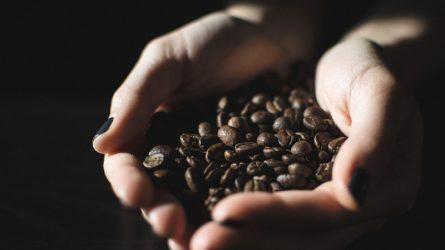 """Hình Ảnh Cách nào """"cai nghiện"""" cà phê để bảo vệ sức khỏe và làn da? - Làm Đẹp Kênh Kiến Thức Và Tri Thức"""