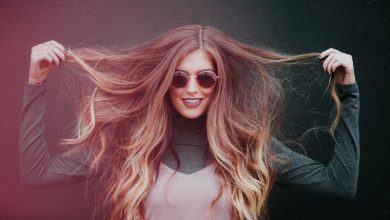 Hình Ảnh Lấy lại mái tóc dài với 8 mẹo kích thích mọc tóc nhanh - Làm Đẹp Kênh Kiến Thức Và Tri Thức