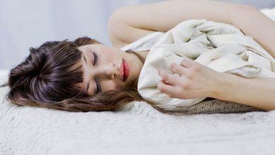 Hình Ảnh Đang trong những ngày kinh nguyệt cần tránh mắc phải 5 sai lầm sau đây để không làm ảnh hưởng tới sức khỏe - Kiến Thức Chia Sẻ Kênh Kiến Thức Và Tri Thức