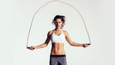 Kiểm tra xem bạn có mắc những sai lầm khi giảm cân nào không này - Kiến Thức Chia Sẻ 4