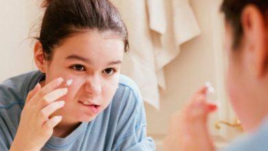 Hình Ảnh 5 vấn đề sức khỏe thường gặp trong tuổi dậy thì - Kiến Thức Chia Sẻ Kênh Kiến Thức Và Tri Thức