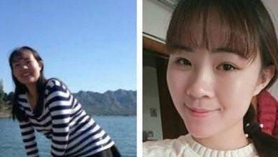 Cô gái người Trung Quốc từng nặng 61kg đã đánh bay 13kg dư thừa nhờ 2 bí quyết giảm cân mà ai cũng có thể làm được - Kiến Thức Chia Sẻ 13