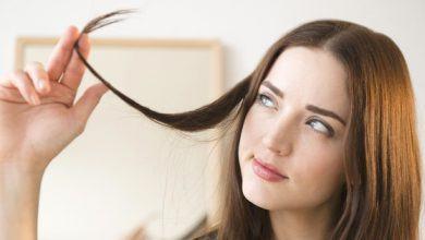 5 dấu hiệu khác lạ ở mái tóc đang ngầm cảnh báo một loạt vấn đề sức khỏe xảy ra trong cơ thể bạn - Kiến Thức Chia Sẻ 7