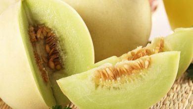 9 loại trái cây Low-carb để giảm cân bạn nên thử ngay - Kiến Thức Chia Sẻ 16