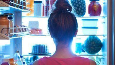 Thường xuyên ăn đêm sau 23h khiến bạn gặp phải hàng loạt vấn đề sức khỏe tai hại - Kiến Thức Chia Sẻ 5