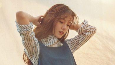 Hình Ảnh 5 bí quyết chăm sóc da của Goo Hye Sun - Kiến Thức Chia Sẻ Kênh Kiến Thức Và Tri Thức