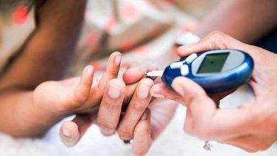 Những biến chứng tai hại mà người mắc bệnh tiểu đường có nguy cơ gặp phải nếu không được điều trị từ sớm - Kiến Thức Chia Sẻ 11