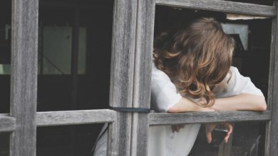6 nguyên nhân gây ra tình trạng mất kinh đột ngột - Kiến Thức Chia Sẻ 16