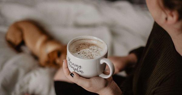 Uống cà phê trong những thời điểm này sẽ gây ảnh hưởng tới sức khỏe - Kiến Thức Chia Sẻ 1