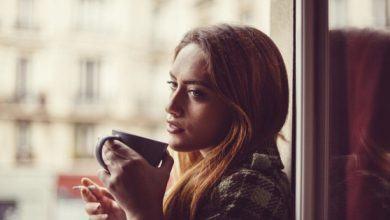 Những nguyên nhân tiềm ẩn gây vô sinh mà giới trẻ nên đặc biệt lưu ý để phòng tránh - Kiến Thức Chia Sẻ 3
