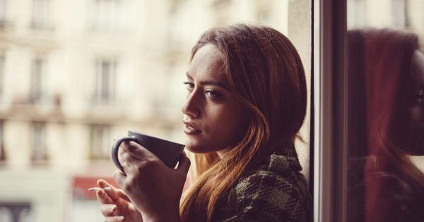 Những nguyên nhân tiềm ẩn gây vô sinh mà giới trẻ nên đặc biệt lưu ý để phòng tránh - Kiến Thức Chia Sẻ 1