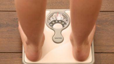 Hình Ảnh Người thừa cân, béo phì có nguy cơ cao mắc phải 5 loại ung thư sau - Kiến Thức Chia Sẻ Kênh Kiến Thức Và Tri Thức