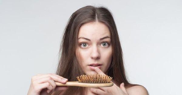 Ai cũng mắc phải ít nhất một trong các dấu hiệu sau nhưng không ngờ nó lại cho thấy sức khỏe của bạn không tốt - Kiến Thức Chia Sẻ 1