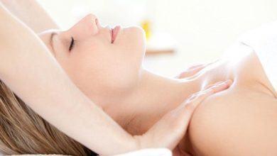 Suýt phải cắt bỏ ngực chỉ vì đi… massage, chuyên gia cảnh báo không được tùy tiện massage khu vực này - Kiến Thức Chia Sẻ 2