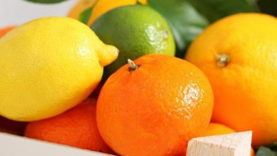 Ăn trái cây họ cam quýt xong đừng vội vứt vỏ đi vì nó có nhiều lợi ích sức khỏe tuyệt vời đến thế này cơ mà - Kiến Thức Chia Sẻ 17