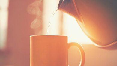 Uống nước ấm vào sáng sớm giúp bạn thu về 6 lợi ích đáng ngạc nhiên cho sức khỏe - Kiến Thức Chia Sẻ 2