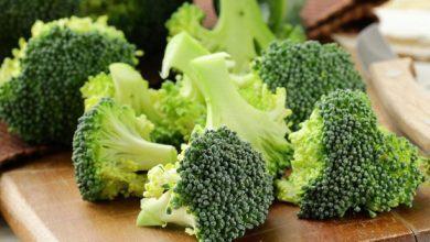 Hình Ảnh Người yếu thận nên chăm ăn những loại thực phẩm tốt cho thận để giúp thận luôn khỏe mạnh - Kiến Thức Chia Sẻ Kênh Kiến Thức Và Tri Thức