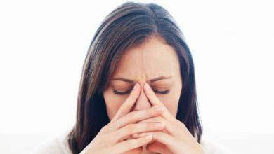 7 lý do gây nên tình trạng chảy nước mắt không thể tự kiềm chế - Kiến Thức Chia Sẻ 7