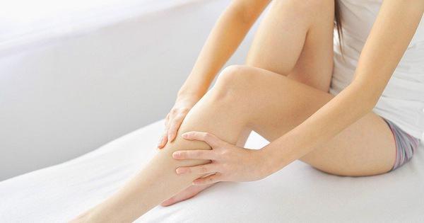 Hình Ảnh Muốn giảm nhanh mỡ đùi để có đôi chân thon gọn, quyến rũ thì đừng bỏ qua những cách giảm bớt mỡ đùi sau - Kiến Thức Chia Sẻ Kênh Kiến Thức Và Tri Thức