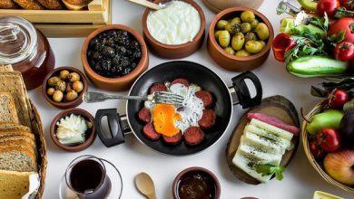 5 bí quyết ăn uống để đẹp từ trong ra ngoài theo phong cách Địa Trung Hải - Kiến Thức Chia Sẻ 6