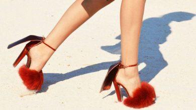 Đây là những lợi ích sức khoẻ bạn nhận được nếu hạn chế đi giày cao gót - Kiến Thức Chia Sẻ 2