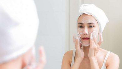 Ngày nào cũng rửa mặt nhưng hội con gái có biết mình mắc phải sai lầm khi rửa mặt nào chưa? - Kiến Thức Chia Sẻ 4