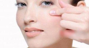 Top 10 Loại thực phẩm giàu collagen tốt nhất cho da