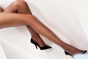 Top 4 Phụ kiện làm đẹp tiện ích mà phụ nữ nhất định phải có
