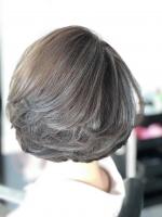 Top 4 Salon làm tóc đẹp và chất lượng nhất Đồng Xoài, Bình Phước