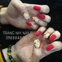 Top 4 Tiệm làm nail đẹp và chất lượng nhất Lạng Sơn