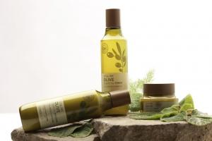Top 5 Lợi ích của dầu Olive khiến bạn mua ngay lập tức