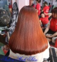 Top 5 Salon làm tóc đẹp và chất lượng nhất Long An