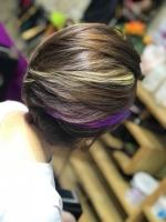 Top 5 Salon làm tóc đẹp và chất lượng nhất Trà Vinh