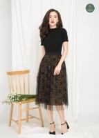Top 6 Địa chỉ mua váy đẹp cho bạn nữ ở Hà Nội