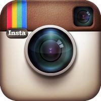 Top 6 địa chỉ mua son uy tín nhất Instagram