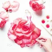 Top 6 Cửa hàng quần áo đẹp ở Hàng Nón, Hà Nội