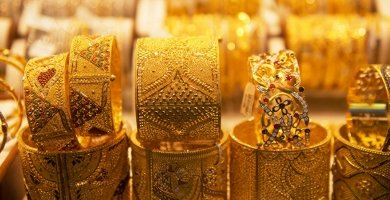 Top 7 địa chỉ mua bán vàng uy tín nhất ở thành phố Hồ Chí Minh