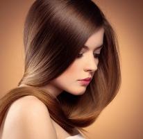 Top 8 địa chỉ làm tóc đẹp và chất lượng nhất ở TP Nam Định