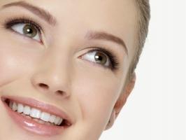 Top 9 Cách chăm sóc đôi mắt khỏe đẹp