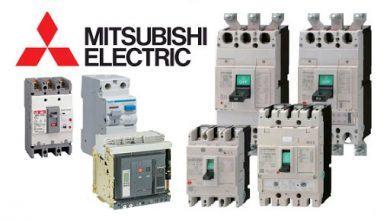 Tại sao nên chọn thiết bị điện của thương hiệu Mitsubishi? 19