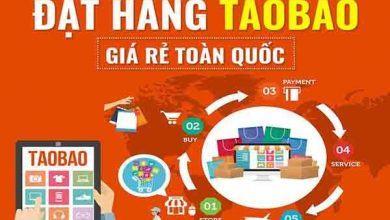Bí Quyết Đặt Hàng Từ Trung Quốc Về Việt Nam Nhanh, Rẻ 6