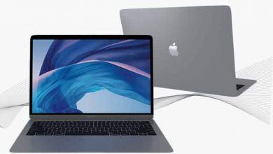 Tuyển Tập 05 MacBook Hot Nhất Hiện Nay 2