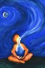 Linh hồn trong thế giới quan - Kì 1: Nhận thức về linh hồn 1